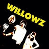 Willowzpic